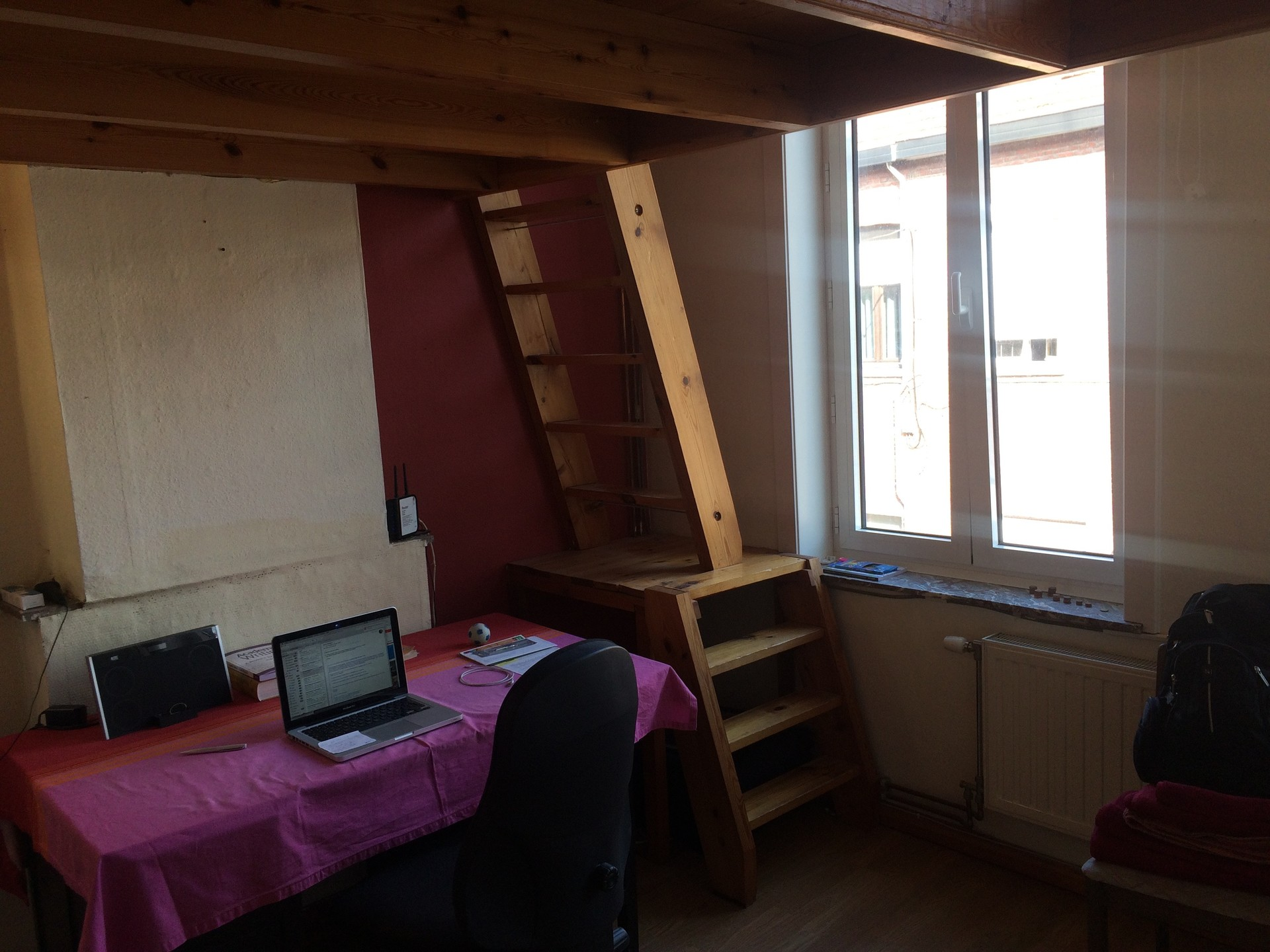 well-lighted-room-leuvens-city-center-immediate-availability-cb8d05d9739db45f813260ae5f147ca1