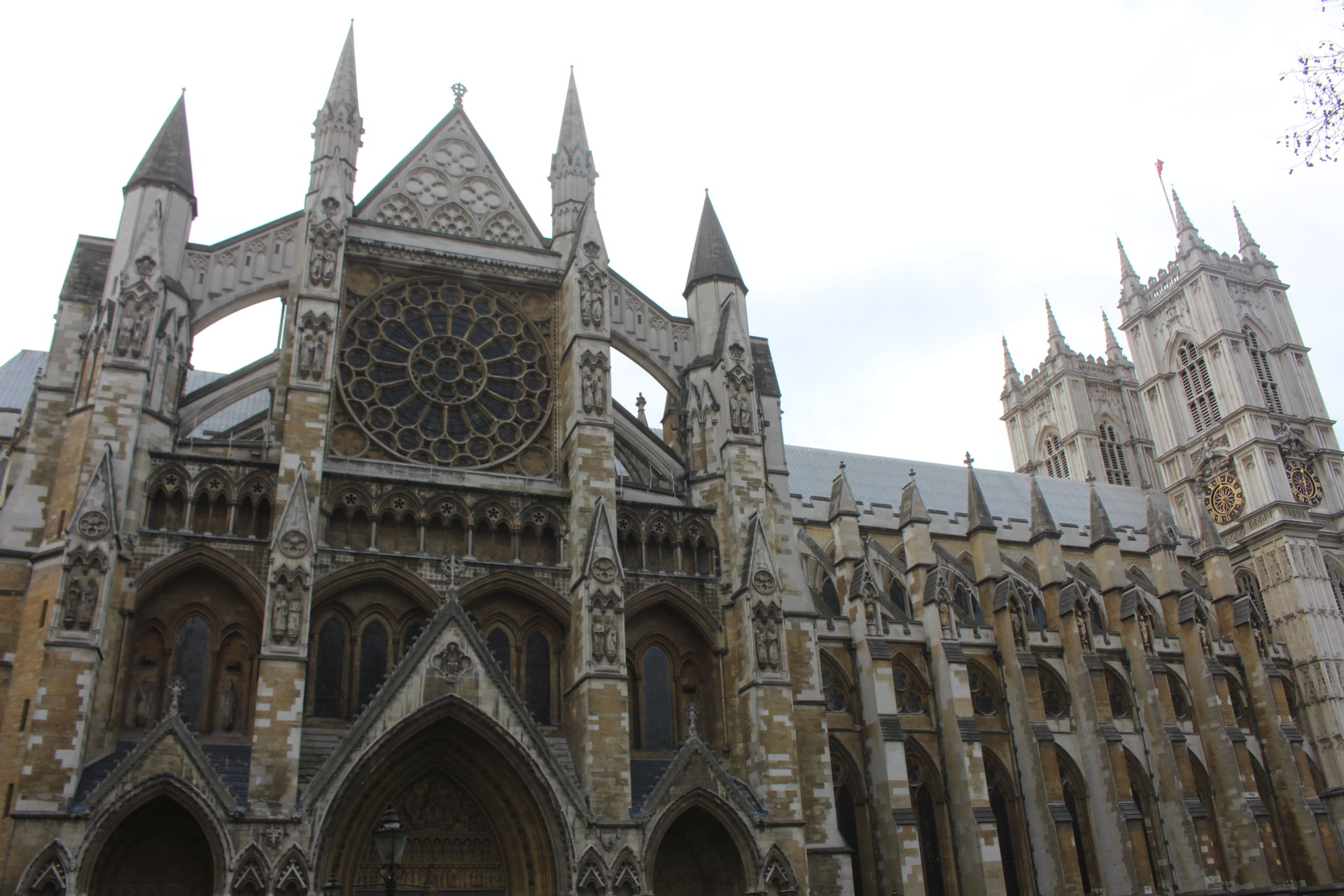 westminster-abbey-5181e84f3e969b748d56fb