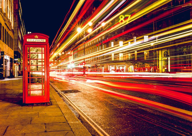 what-best-universities-london-39f58ef8b1