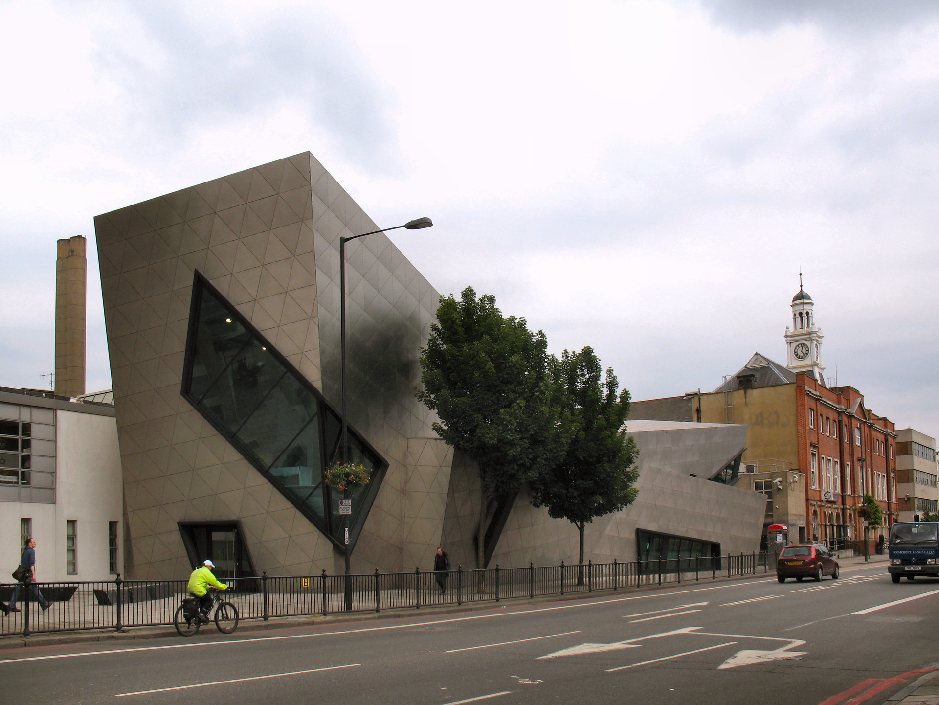 what-best-universities-london-8655074a3e