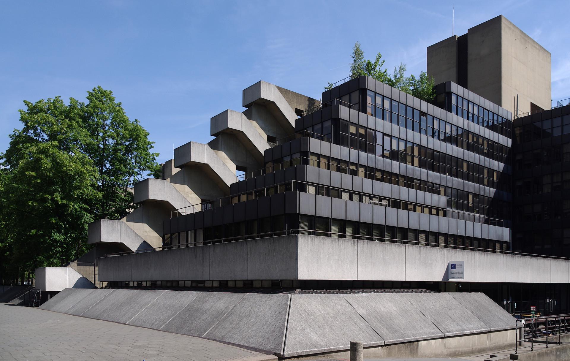 what-best-universities-london-9b9c394921