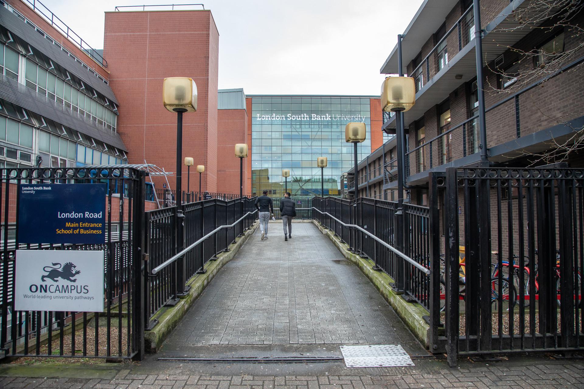 what-best-universities-london-9e94dda884