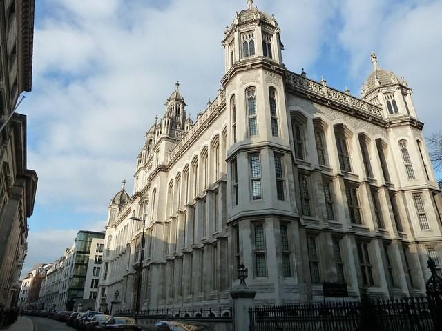what-best-universities-london-c5f2a0fce1