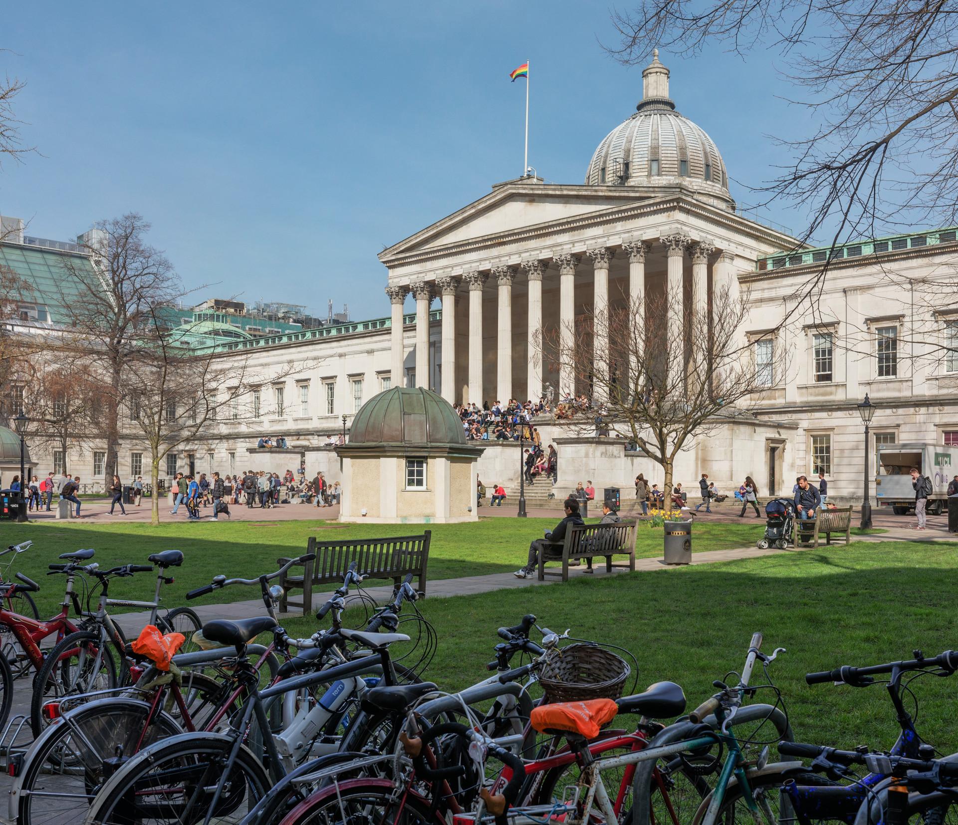 what-best-universities-london-dc01df7379