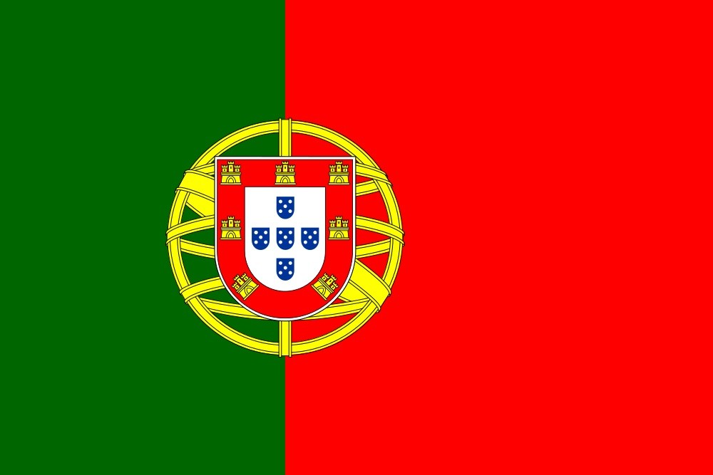 what-i-learned-portuguese-people-0f54ba1