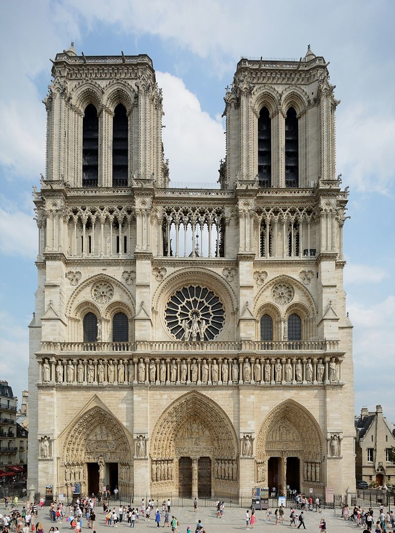 what-paris-france-part-2-f31d61eb41f8402