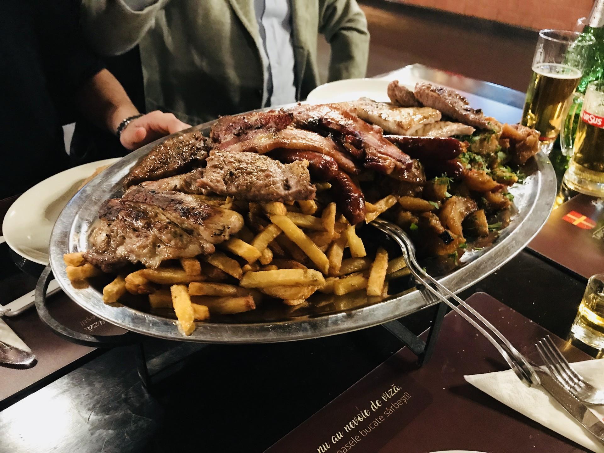 where-eat-bucharest-2ee8fb3be258202c25b5