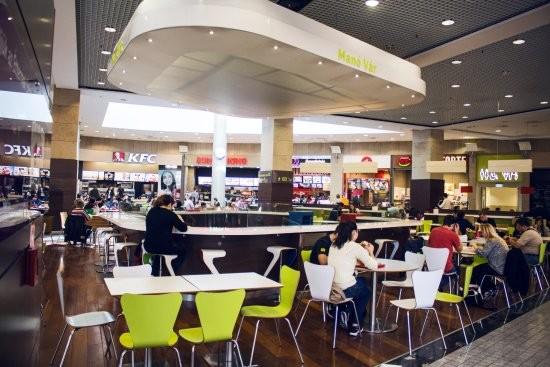 where-shopping-budapest-corvin-plaza-712