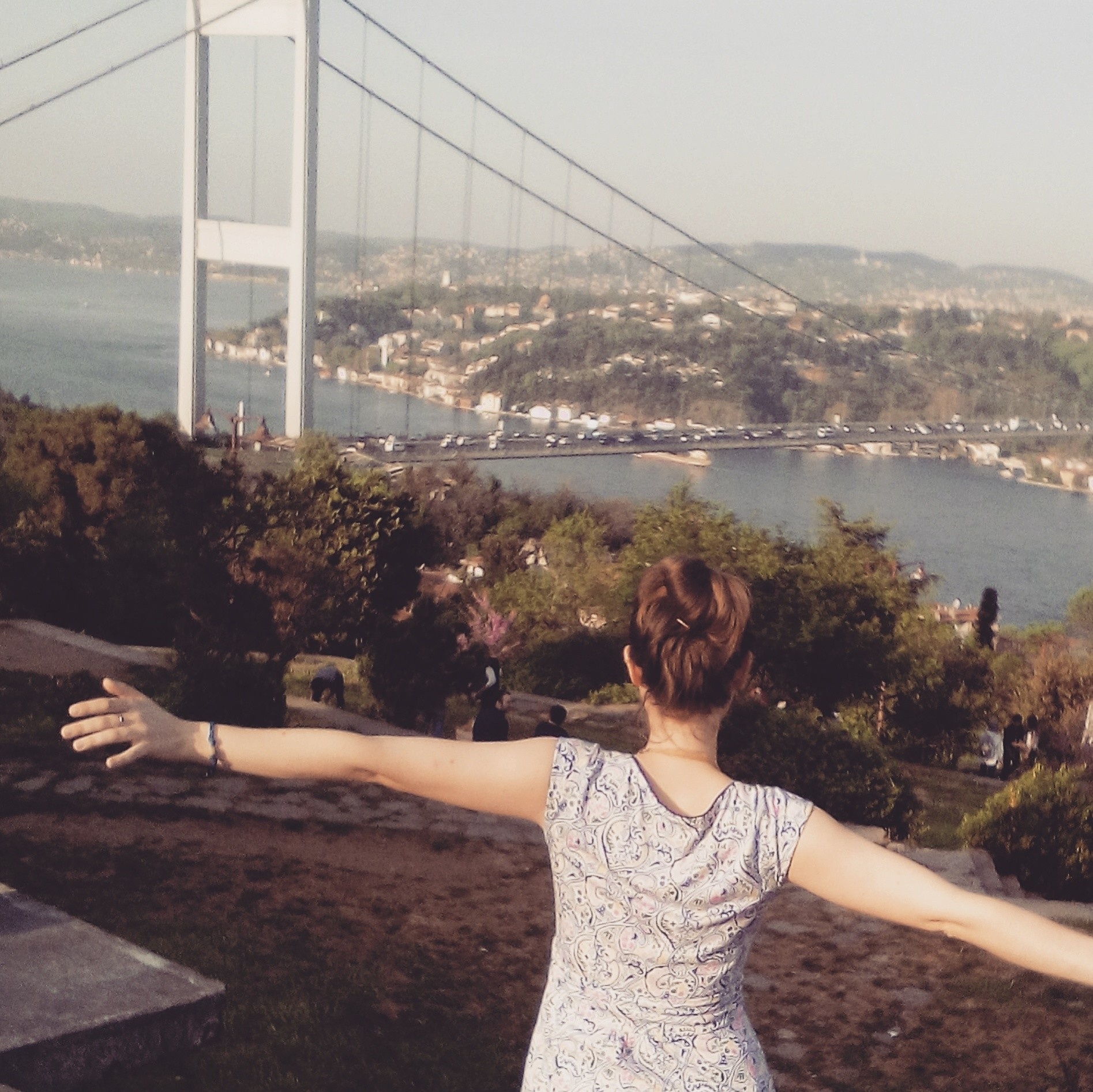 why-i-loved-studying-bogazici-university