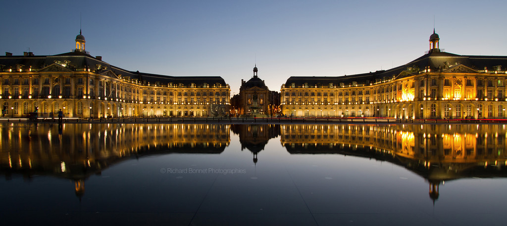 why-visit-france-ever-5309259e9d33ed8a83