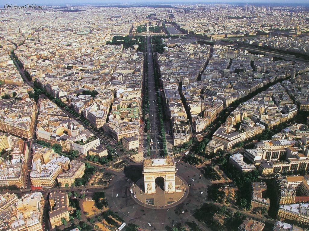 why-visit-france-ever-817e6880298a24f848
