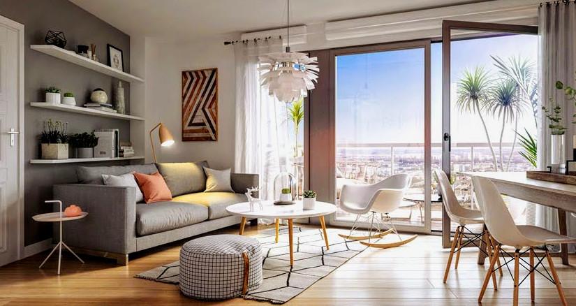 Wie man ein Appartement vermietet: Alle nützlichen Informationen für Vermieter