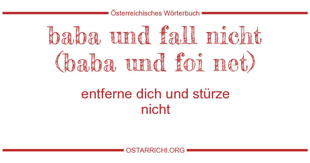 Wienerisch Für Anfänger Erasmus Blog Wien österreich