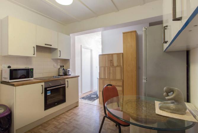 wonderful-large-garden-double-room-948ae