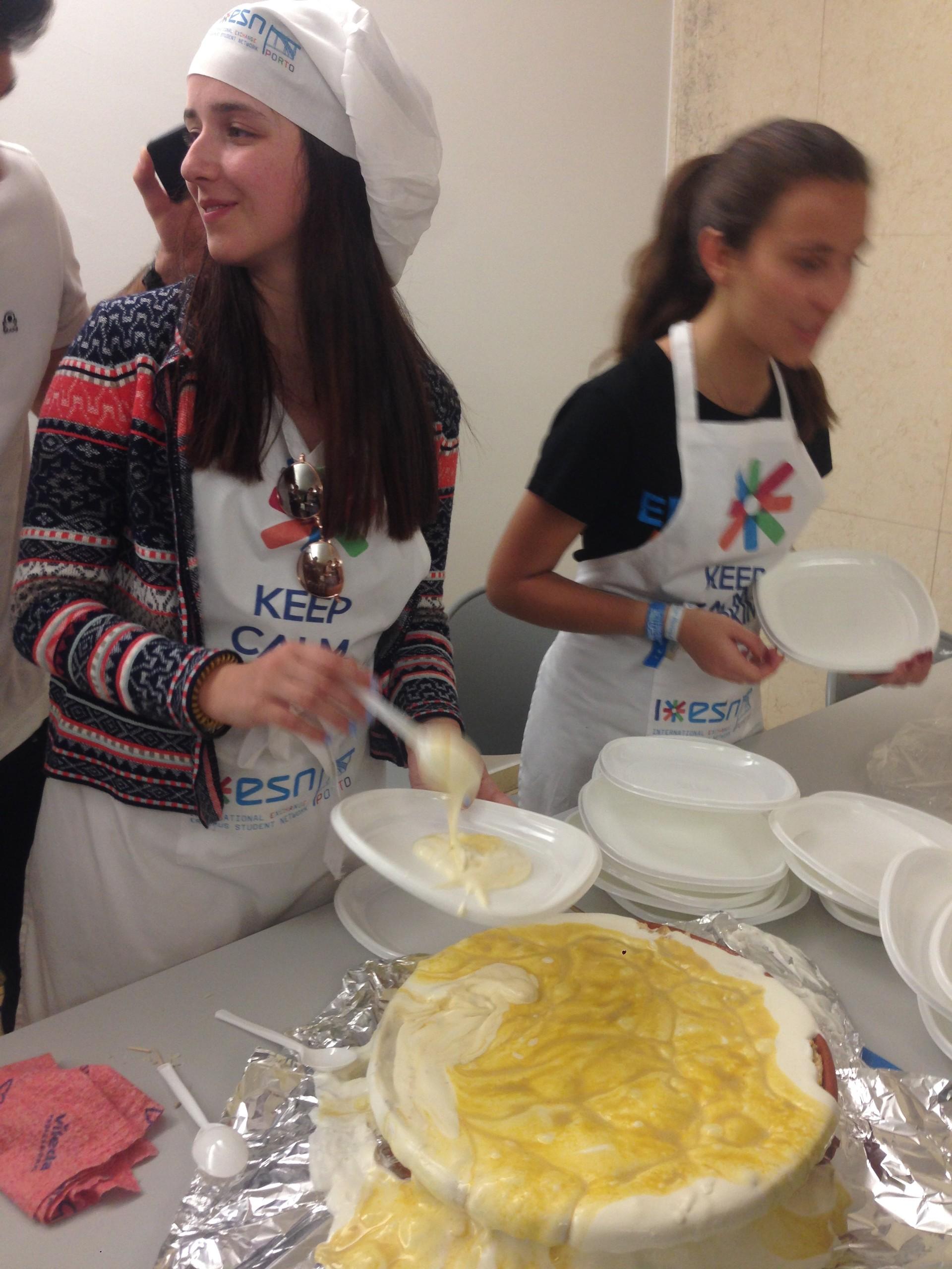 workshop-cucina-portoghese-esn-79989a86e