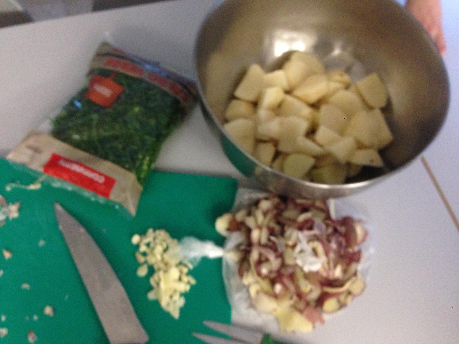 workshop-cucina-portoghese-esn-873fbaaf1