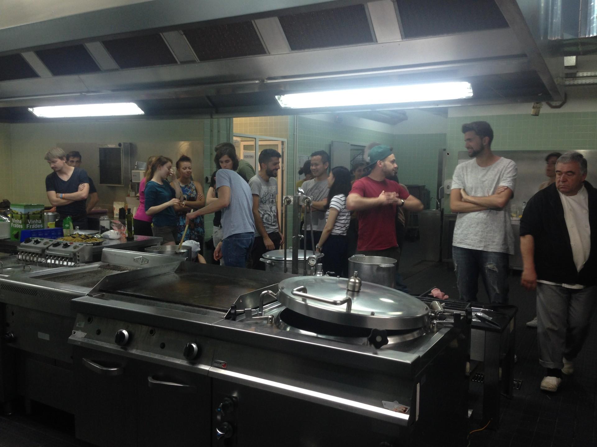 workshop-cucina-portoghese-esn-ae8c4525b