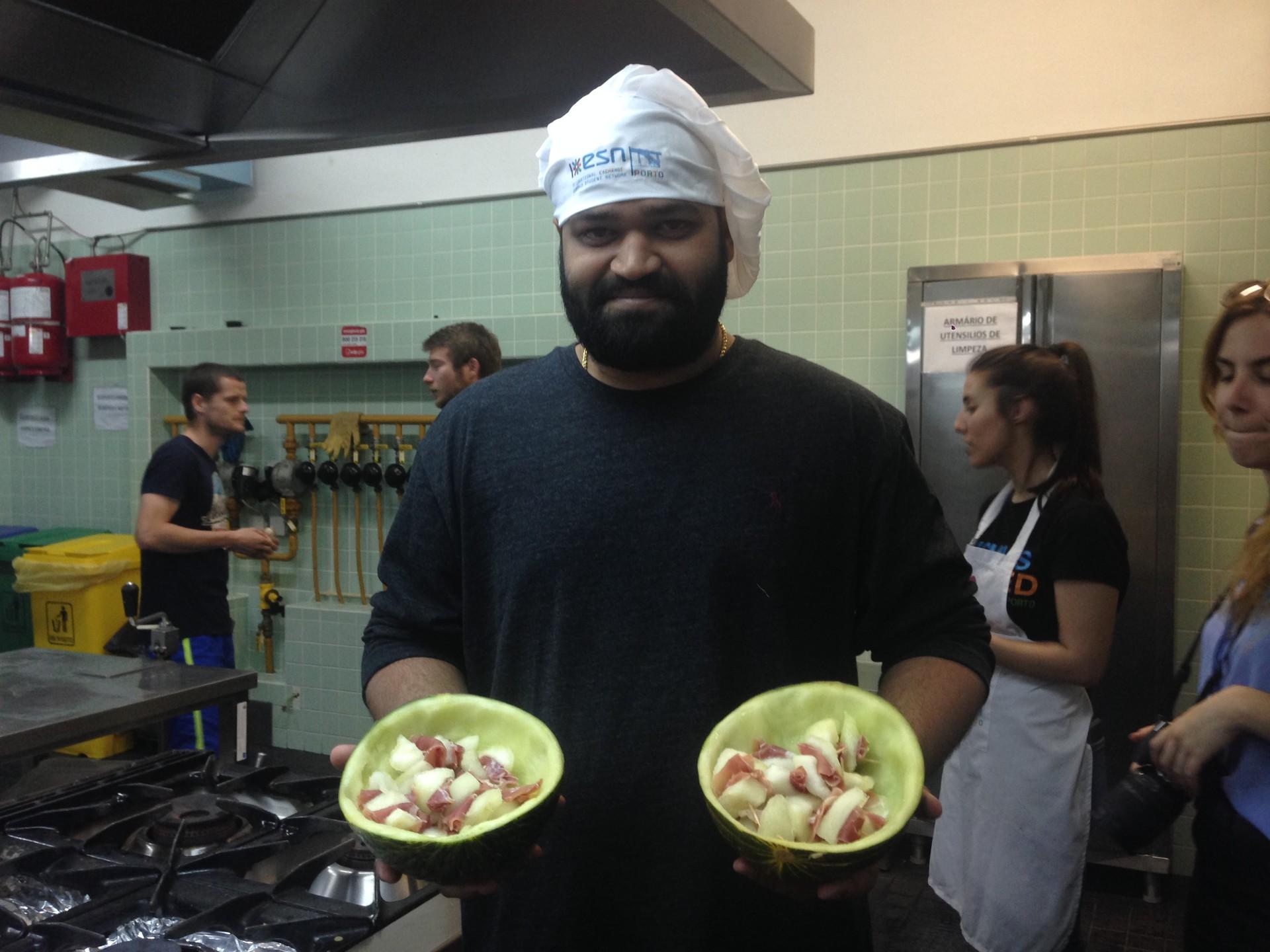 workshop-cucina-portoghese-esn-c5fb1c7c1