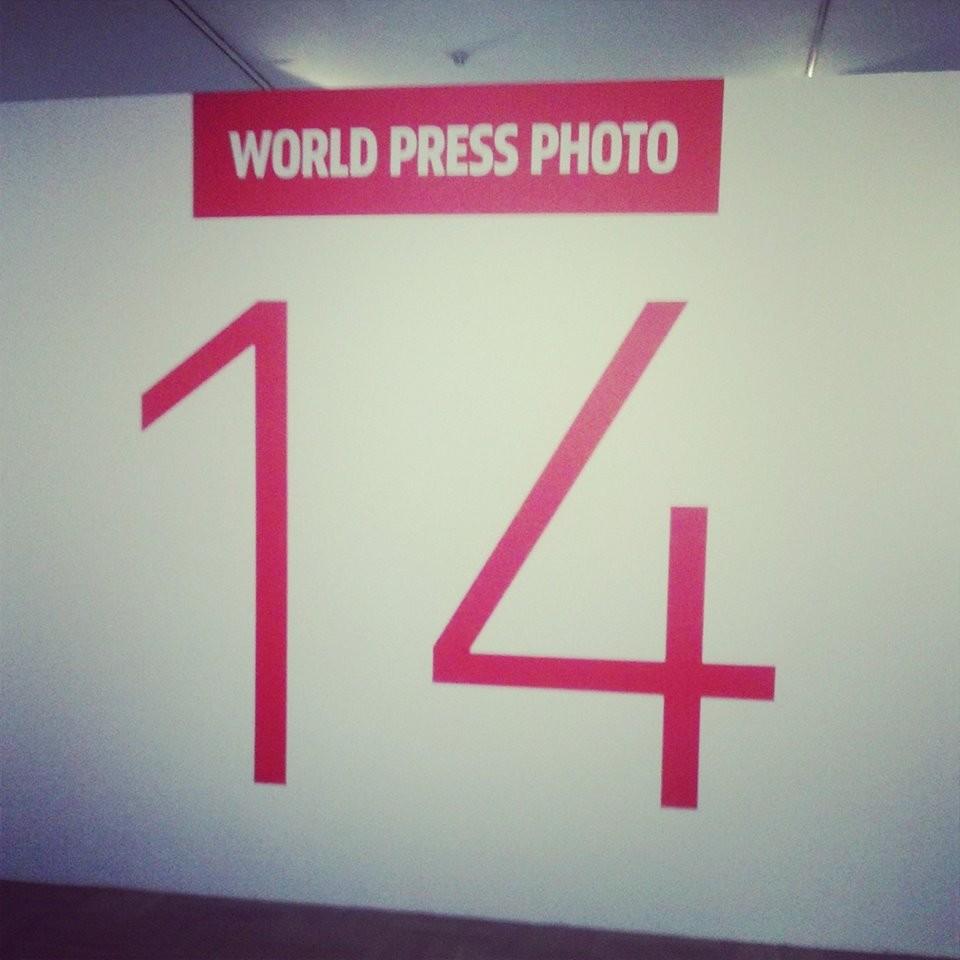 World Press Photo Exhibition: interesująca, szokująca, przepiękna