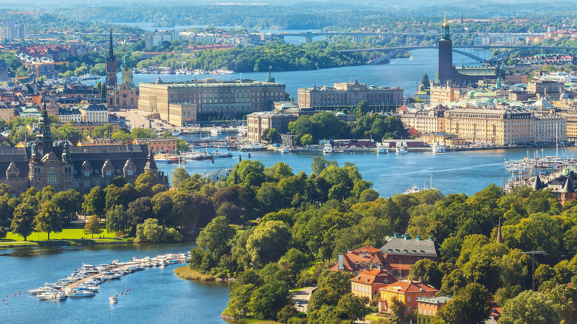 So Finden Sie Freie Ablagefach-Spiele | Pracuj W Szwecji