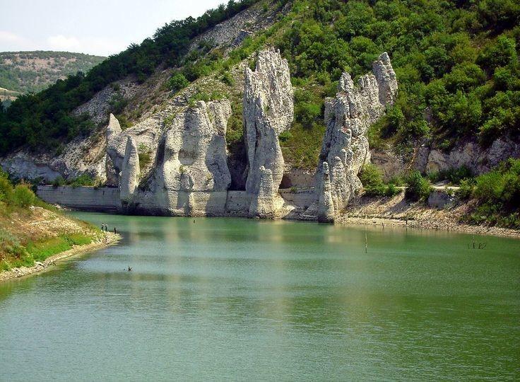 Wrażenia z Warny, Bułgaria oczami Moniki