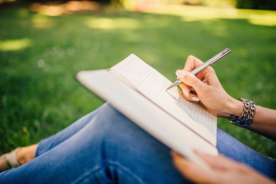 Write your Erasmus motivational letter in five easy steps