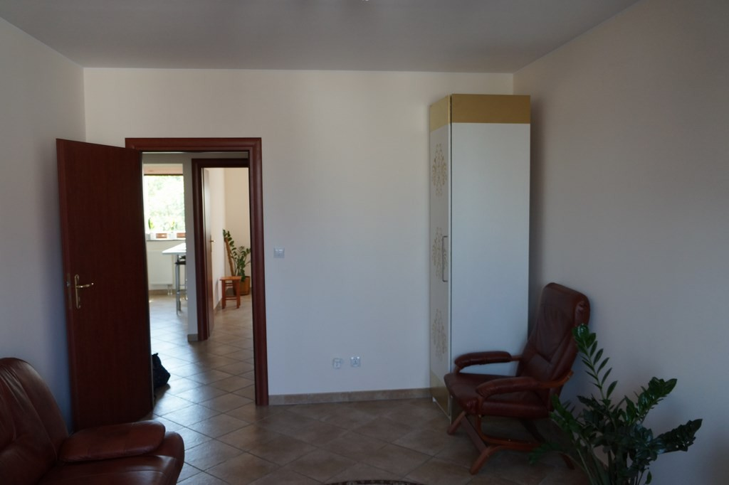 Room For Rent Sun City West