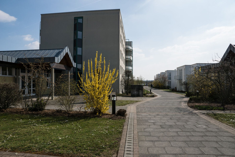 wurzburg-la-charmante-ville-viticole-a-d