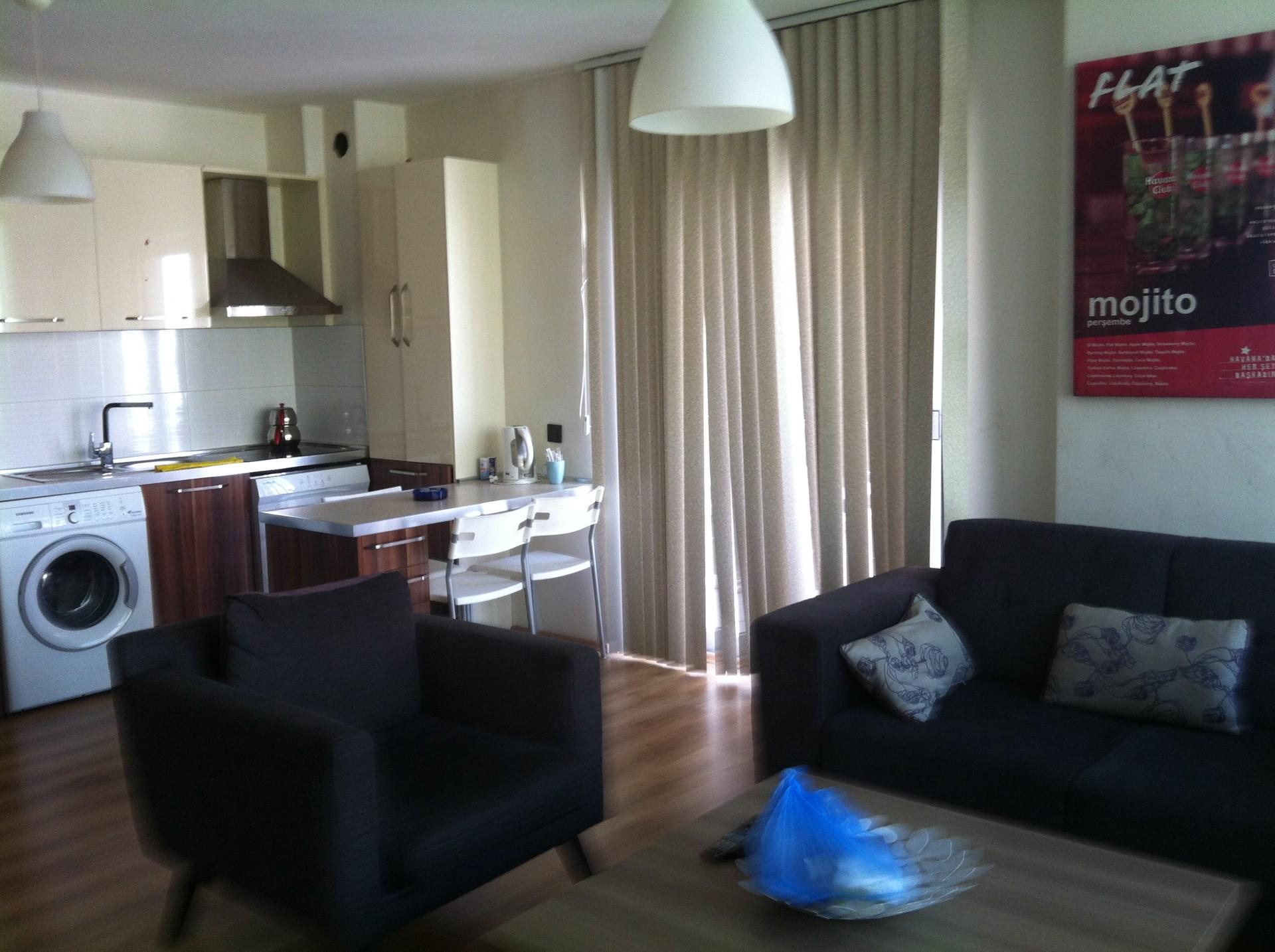yukari-ayranci-residence-11-mobilyali-75