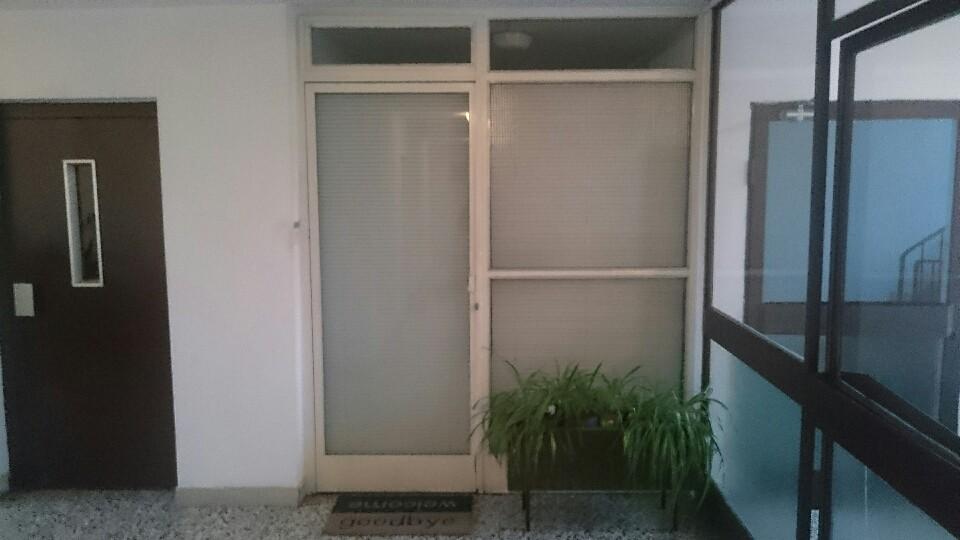zagreb-maksimir-ravnice-large-fully-furnished-3-room-apartment-f76b9f11e2148ddb7eeac49bc22735b8