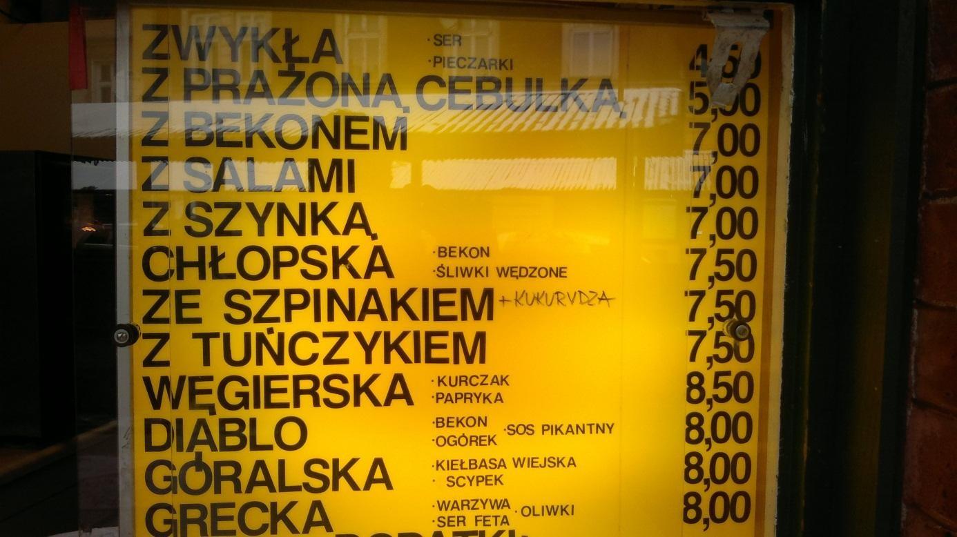 zapiekanki-krakowskie-d63028f229bf2a6a8a