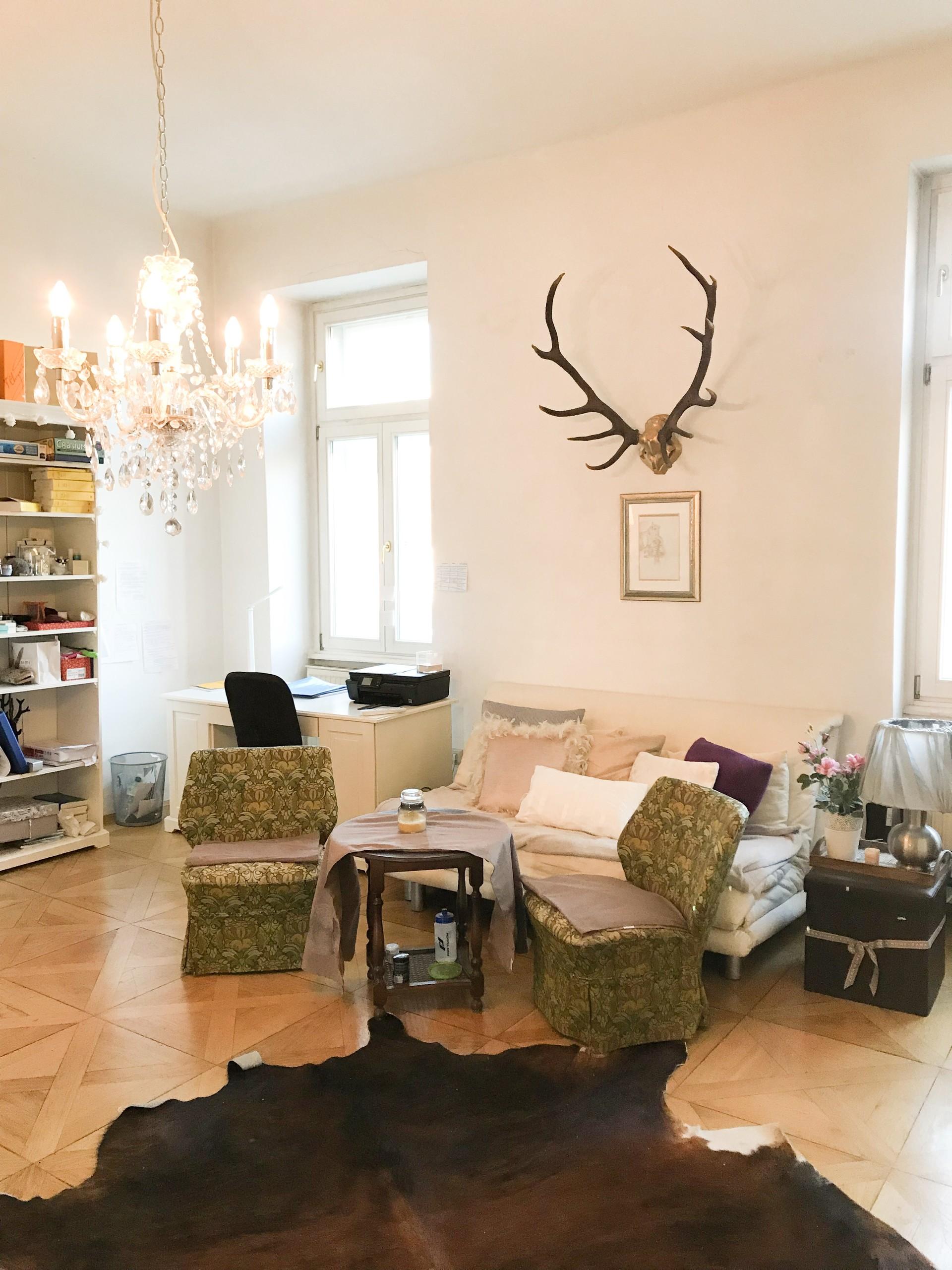 Zimmer 30m2 in Bestlage   Room for rent Graz