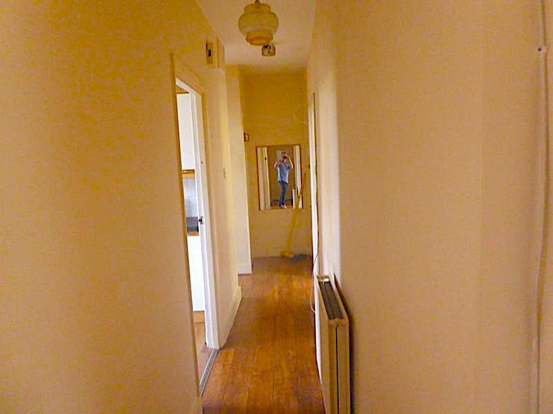 Zone 1, Large & sunny 3 bedroom apartment for rent for ...
